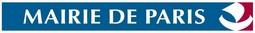LogoMairiedeParisVersionPartenariat%20petit dans EVENEMENT / Type of EVENT