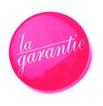 Logolagarantie-formatweb%20petit dans Ateliers de Paris