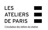 logo%20atelier%20de%20paris%20petit dans CIRCUITS BIJOUX/PARCOURS BIJOUX (FR)